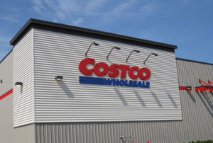Commercial Plumbing contractor performing contracting services for commercial entities.