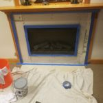 Plumbing contractor for Gas to Electric Fireplace installation/conversion.