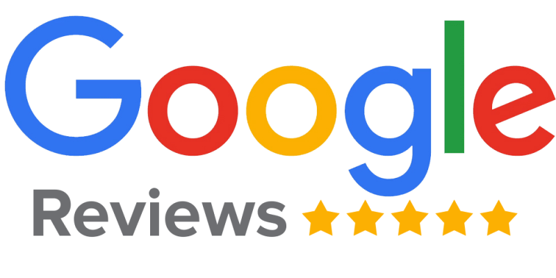Plumber Reviews On Google