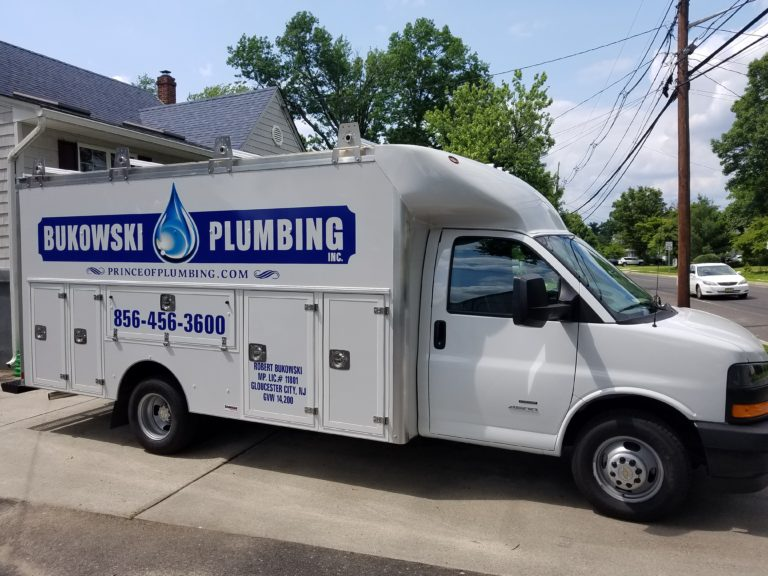plumbers-new-jersey-maple-shade