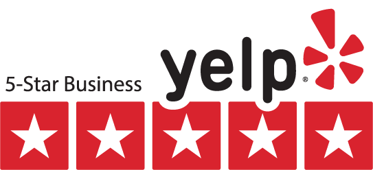 Plumber reviews on Yelp