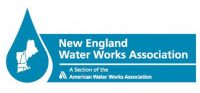 New England Water Works Association logo